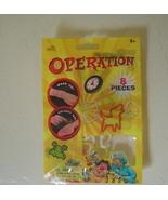 Operation Silly Googly Bandz Bracelets Hasbro - $2.16