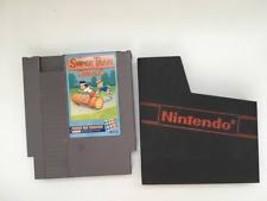 Nintendo 8 Bit NES, Super Team Games - $7.95