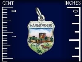 Hammershus m thumb200