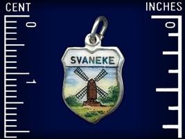 Svaneke m thumb200