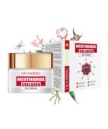 2PS  Nicotinamide Collagen Day Cream Anti Freckle Repairing Moisturizing... - $19.99
