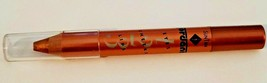 "Jodana Sun Tan 123 Pencil Eyes Cheeks and Lips .09 oz, 3.5"" Long, 1A9 - $3.00"