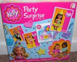 Kelly party surprise game thumb155 crop