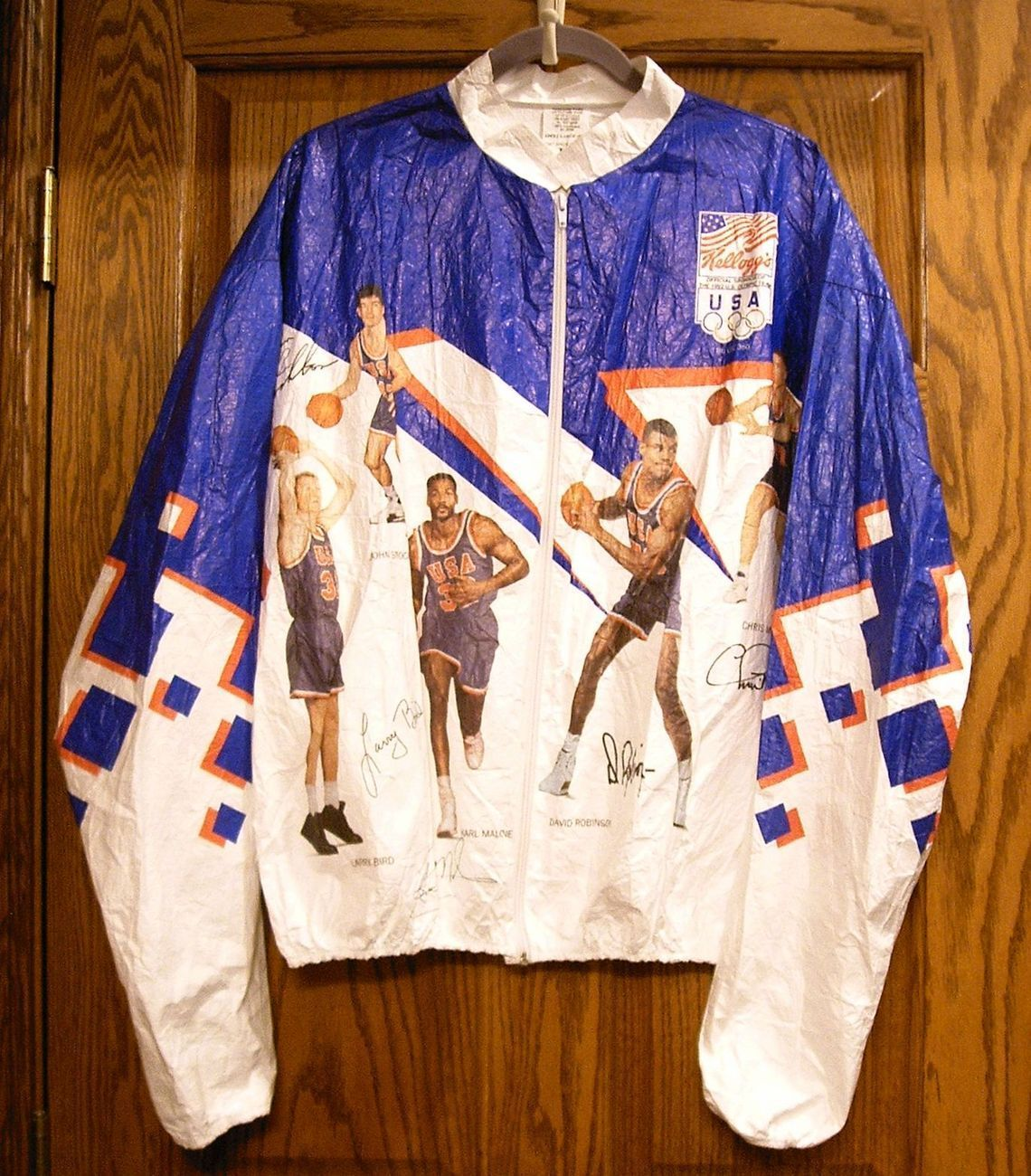 Kellogg_s_1992_olympic_jacket_front_large