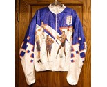 Kellogg_s_1992_olympic_jacket_front_large_thumb155_crop