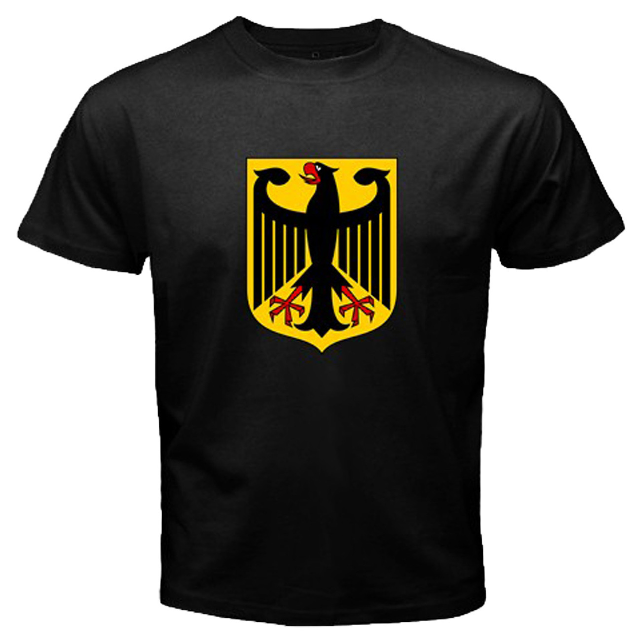 new germany black single men Today on young germany we'll be answering many of the frequently asked questions black expatriates have about life in germany are there black people in germany.