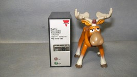 FFD1110 Electromatic Dupline FFD 1110 120 Monostable Trans 1-CH 120V - $745.16