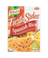 Knorr Fiesta Sides Spanish Rice Mix 5.6 oz - $9.99