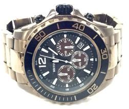 Michael kors Wrist Watch Mk-8232 - $179.00
