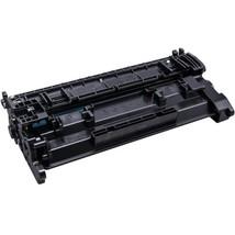 HP Compatible CF226X-R Original Toner Cartridge - Single Pack - Laser - High Yie - $126.82