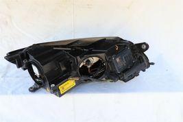 13-17 VW Volkswagen CC HID Xenon AFS Headlight Lamp Driver Left LH  image 10