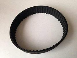 New Replacement Belt for use with DELTA ROCKWELL 49-082 49082 34-300T1 - $15.83