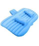 YaeTact Car Travel Inflatable Mattress Inflatab... - $36.77
