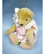 Fluffy VanderBear by The North American Bear Co. - $27.32
