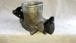 Infiniti Q45 90MM THROTTLE BODY SR20DET S13 S14 S15 SKYLINE Z32 image 2