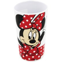 Minnie Mouse Tumbler - $8.89