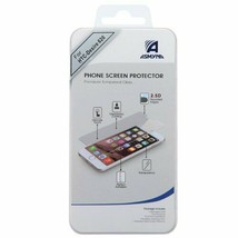 Asmyna Screen Protector for HTC Desire 626, HTC Desire 626s - $4.99