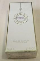 Guerlain L'Instant De Guerlain By Guerlain 2.7 oz EDP  Spray New & Sealed - $68.31