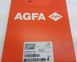 Agfadrystar10x12 001 thumb155 crop
