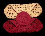 Cloth scrubbie tan mag thumb155 crop