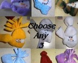 Choose3snowmen thumb155 crop