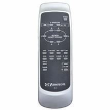 Emerson RM-114 Factory Original Audio System Remote For Emerson MS9700 - $10.79
