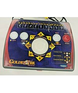 Golden Tee TV Plug In Game Battery Powered (No DC Plug Included) - $26.47