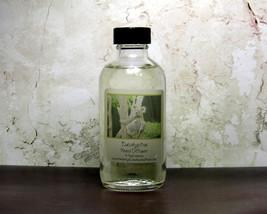 Eucalyptus Reed Diffuser - $12.00