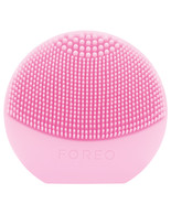 Foreo LUNA Play  Pearl Pink - $33.80
