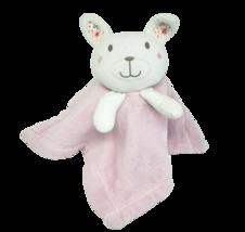 Koala Baby 2018 Bébés R US Rose Bunny Rabbit Sécurité Couverture Peluche - $54.77