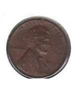 Nice 1931 D Cent in fine +. Medium brown in color. - £7.95 GBP
