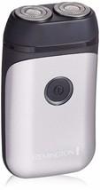 Remington R95CDN Rotary Travel Shaver, Men's Electric Razor, Electric Sh... - $23.97