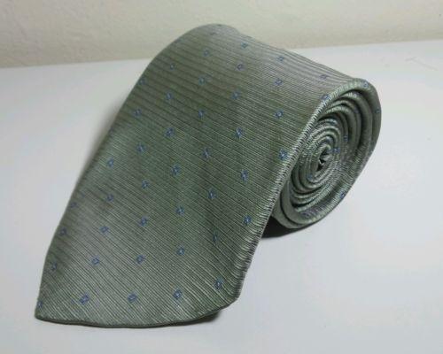 """Men's Tie Geoffrey Beene 100% Silk 57""""x4"""""""