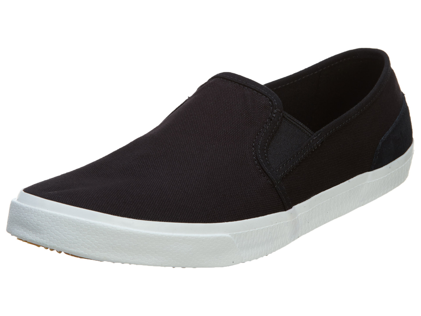 7c63bb4330e Timberland Earthkeepers Hookset Camp Canvas Slip-on Mens Style   Tb09311b -   58.00