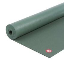 Manduka (Mndk9 Pro71-generosity Pro Tapis de Yoga et Pilates  - $192.99