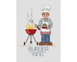 Shd ps103 burger king thumb155 crop