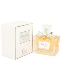 Christian Dior (Miss Dior Cherie) 3.4 Oz Eau De Parfum Spray image 4