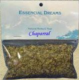 Chaparral ~Organic Herbs~ 1 oz.