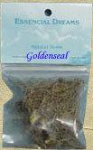 Goldenseal ~Organic Herbs~ 1/2 oz.