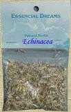 Echinacea Root ~Organic Herbs~ 1/2 oz.