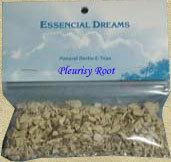 Pleurisy Root ~Organic Herbs~ 1 oz.
