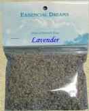 Lavender ~Organic Herbs~ 1 oz.