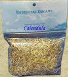 Calendula ~Organic Herbs~ 1 oz.