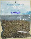 Eyebright ~Organic Herbs~ 1 oz.