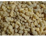 Frankincense resin thumb155 crop