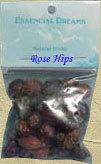 Rose Hips ~Organic Herbs~ 1 oz.