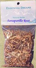 Sarsaparilla ~Organic Herbs~ 1 oz.