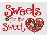 Shd ps112 sweets for the sweet thumb155 crop