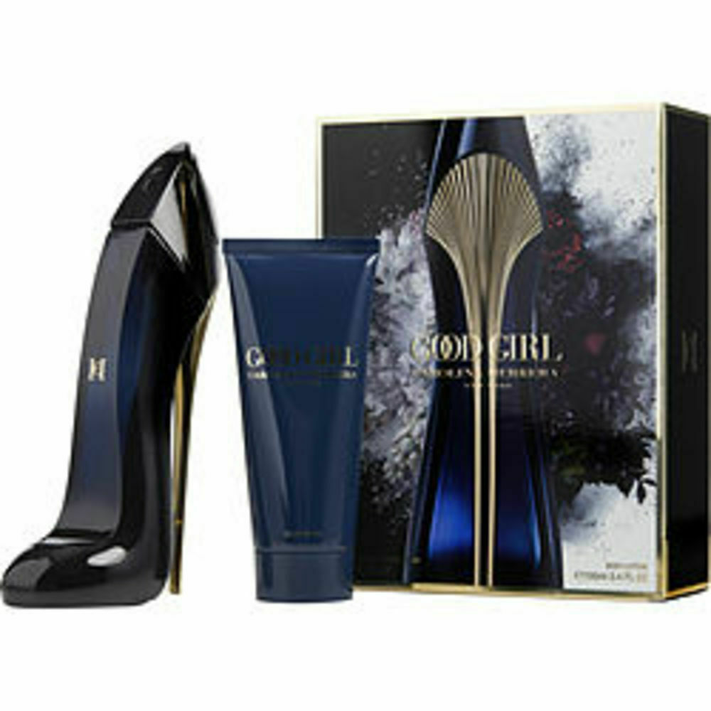 Primary image for New CH GOOD GIRL by Carolina Herrera #302557 - Type: Gift Sets for WOMEN