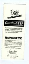 Texas Rangers Kansas City Royals Ticket Arlington Stadium May 8 1990 Nol... - $21.78
